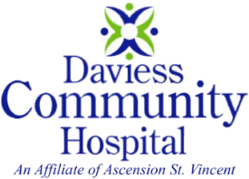 Daviess Community Hospital